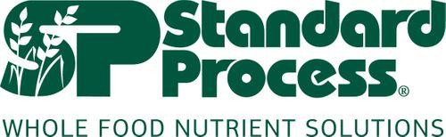 Standard Process sp_nutrient_solution (1).jpg