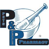 Pets and People Pharmacy Logo 5.06.35 PM.png