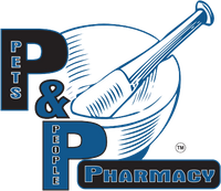 Pets and People Pharmacy Logo.png