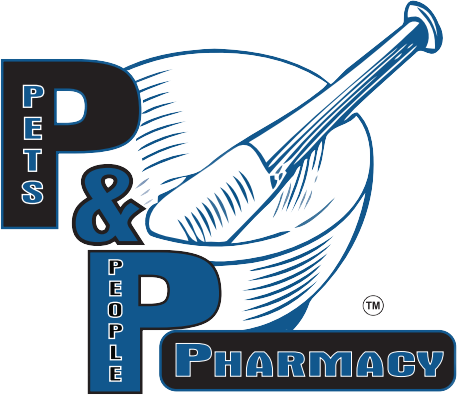 Pets and People Pharmacy