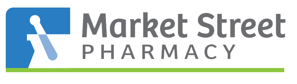 Market Street Pharmacy