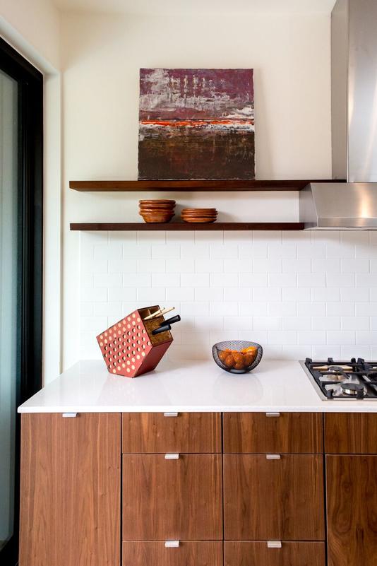 GV-Kitchen detail.jpg