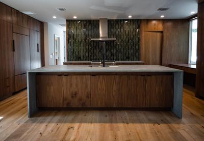 kitchen backsplash2.jpg