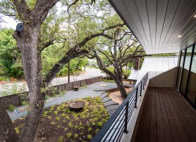 master patio detail.jpg