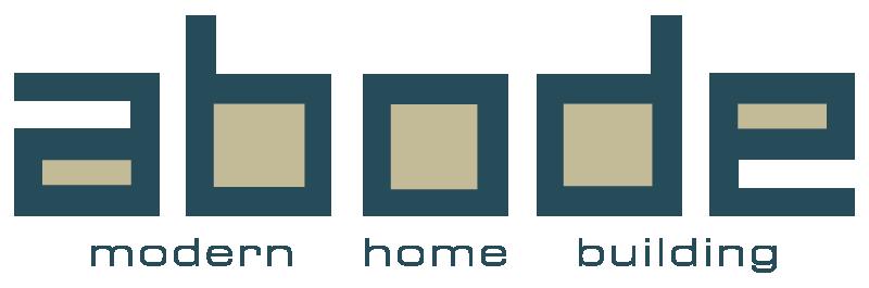 Abode Modern Homes