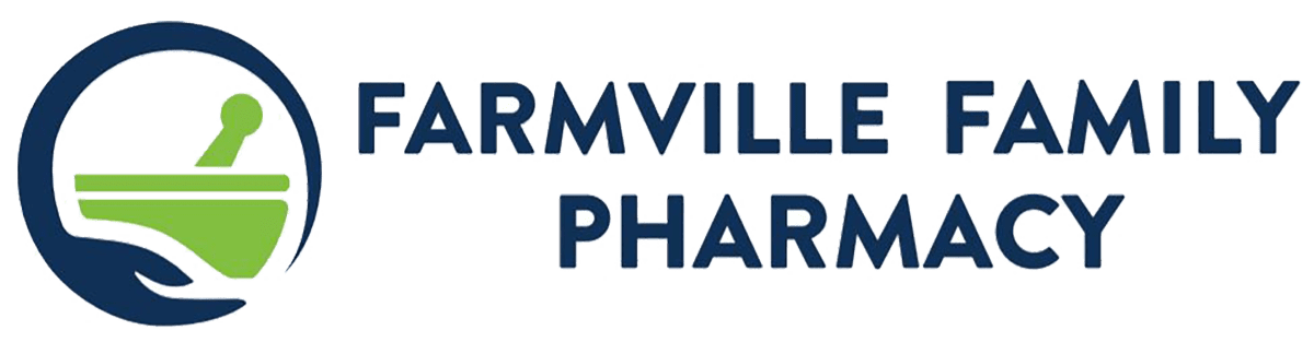 RI - Farmville Family Pharmacy