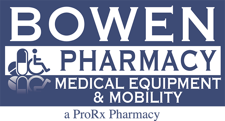 Bowen Pharmacy