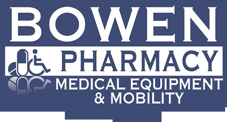 Bowen Pharmacy