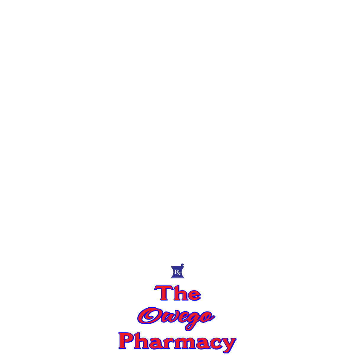 The Owego Pharmacy