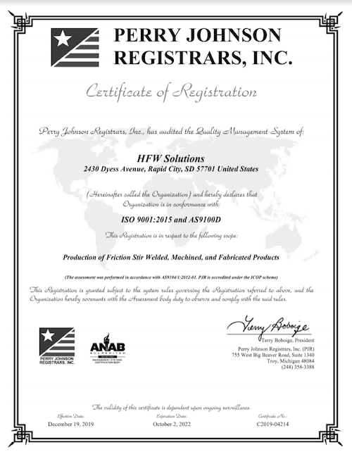 iso-certificate.png