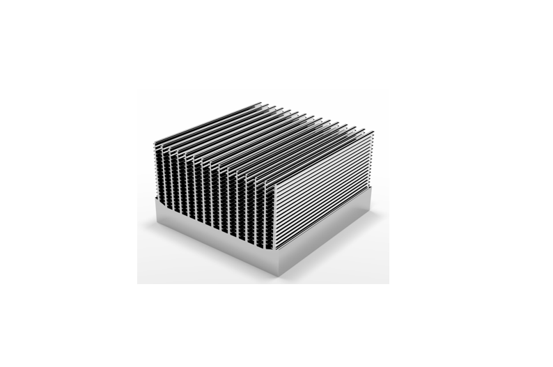 finned heat sink.PNG