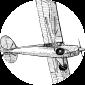 plane2.png