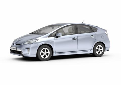 car1.1.jpg