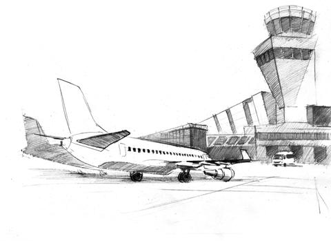 Airplanes-at-Terminal.jpg
