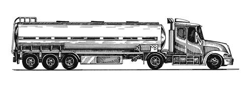 Truck-Trailer.jpg