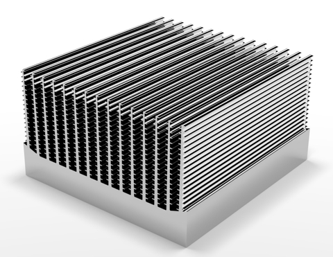 finned heat sink.jpg