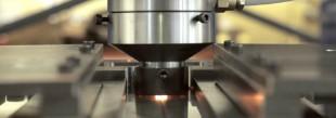 hi-friction-stir-welding1.jpg