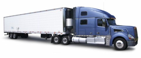 truck2.1.jpg