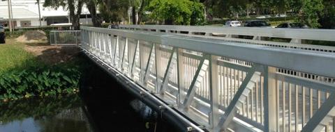 bridge1.1.jpg