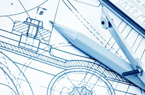 mechanical_engineering_FINAL.jpg