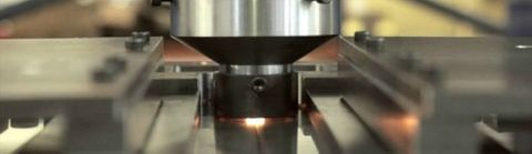 aero-friction-stir-welding2.jpg