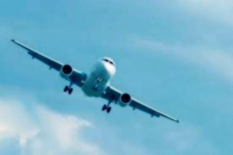 plane_2.jpg
