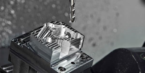 multi-axis-cnc-machining-main-big.jpg