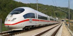 train1.1.jpg
