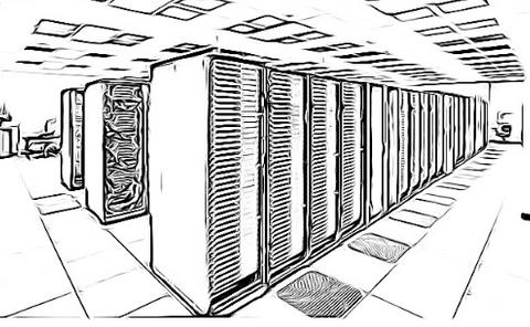 better data center.PNG