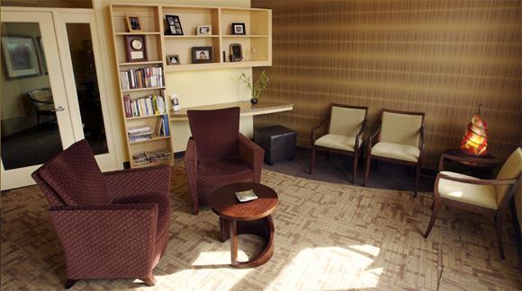 office-interior2.jpg