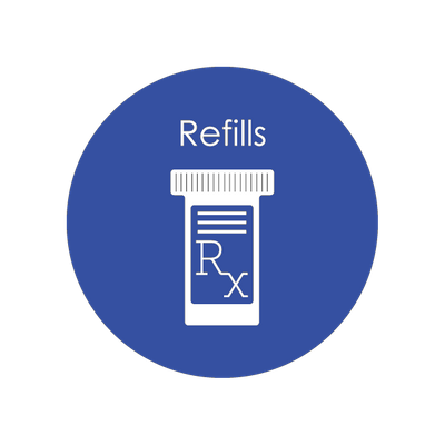 refills cricle 1 blue.png