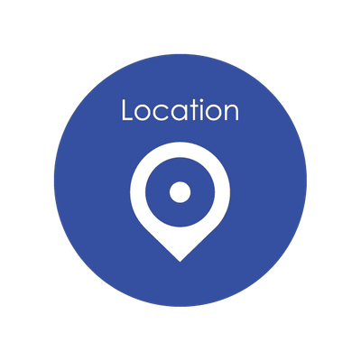 location circle 1 blue .png