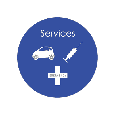 services circle 1 blue.png