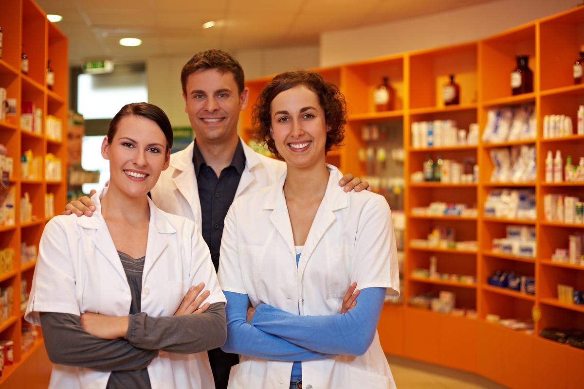 pharmacists 2.jpg