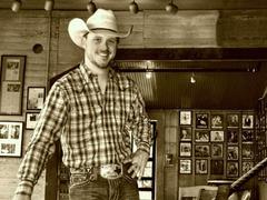 Cody Johnson 1.jpg