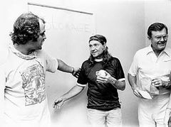 willie & darrell royal backstage aoh 1979.jpeg