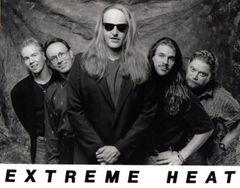 Extreme-Heat.jpg