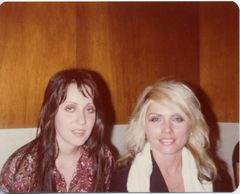 debbie harry backstage, 1978.jpg