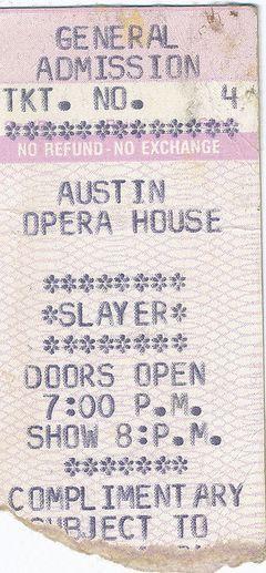 slayer ticket.jpg