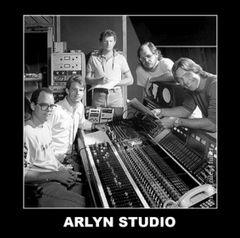 arlyn-studio-85.jpg