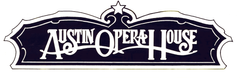 austin-opry-house-logo.png