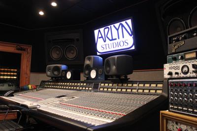 B control room.JPG