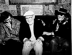 jerry wexler & doug sahm.jpeg