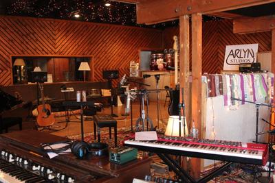 drum room 4.JPG