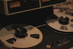 tape machine studio a 2.jpeg
