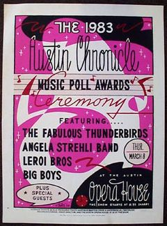1983 music awards aoh.jpg