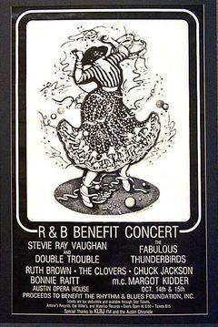 r&b benefit.jpg