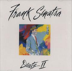Frank+Sinatra+-+Duets+II+-+CD+ALBUM-412569.jpg