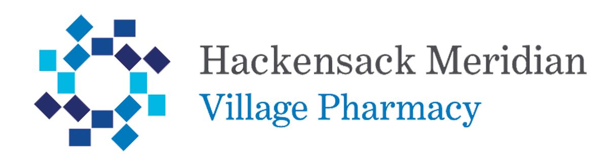 Hackensack Meridian Village Pharmacy
