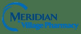 Meridian Village Pharmacy